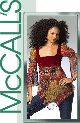 McCall5235