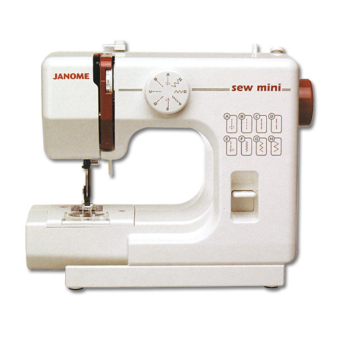 Toy Sewing Machines Little Miss Sew N Sew Gorgeous Bratz Sewing Machine Reviews
