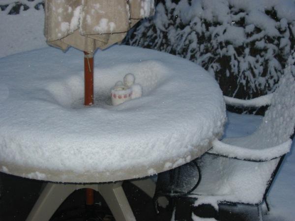 Snow Feb07