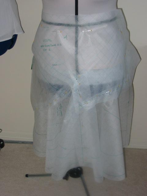 Vogue Tissue Fit1