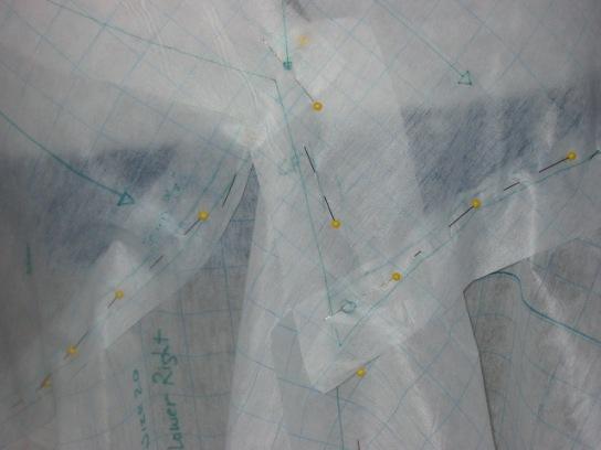 Vogue Tissue Fit3