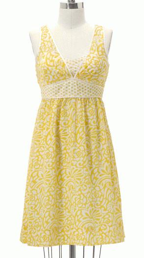 myshape_dress1.jpg