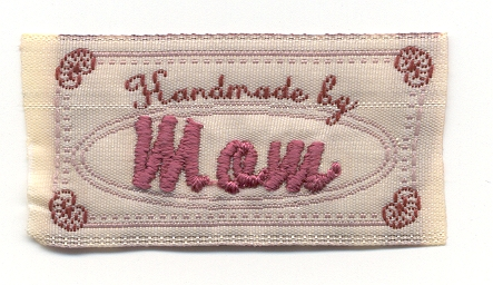 handmade_by_label_mom_in_mauve_1119.jpg