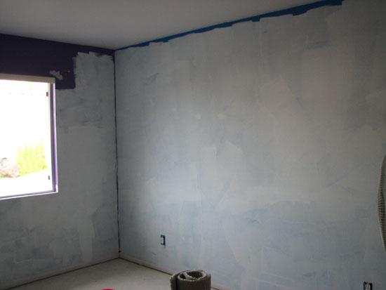 bedroom1_b4_1_sm.jpg