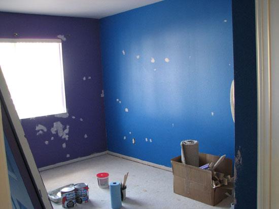 bedroom1_b4_sm.jpg