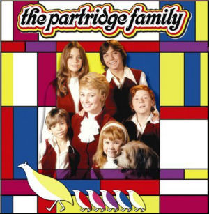 partridge_family_cast.jpg