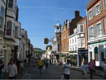 guildfordhighst.jpg