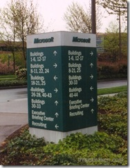microsoft_campus-sign