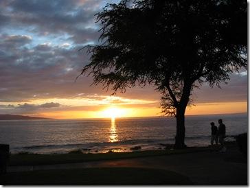 Hawaii 320